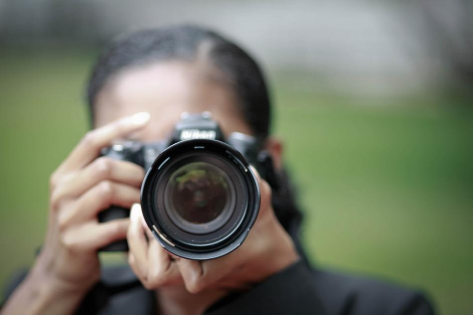 Photoworkshops
